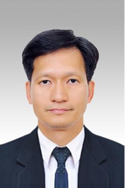 수석부사장 - 최고딜리버리책임자(CDO)