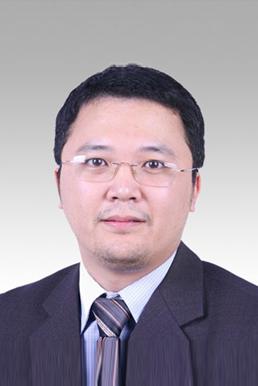 최고재무책임자(CFO), 부사장