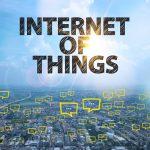 IoT & 커넥티드 카