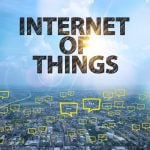 IoT & 커넥티드 장치