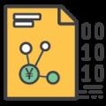 binary-09-120x120