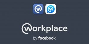 03workplaceby-facebookwith-app-icons-300x150