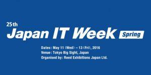 Japan-IT-week-website-300x150