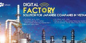 Smart-factory_banner-3-01-1-300x150