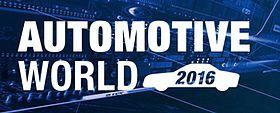 csm_Automotive_World_16_logo__2__7ad5e31af1