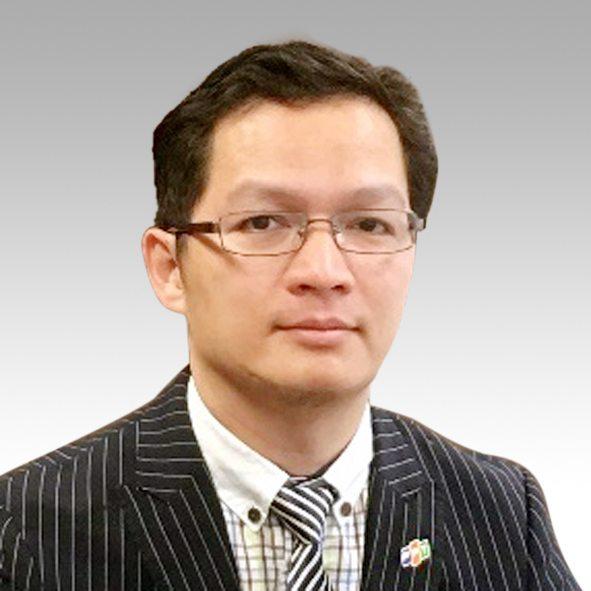 선임수석부사장 - 최고운영책임자(COO), FPT Japan 상무이사