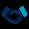 partnership-icon-10-100x100