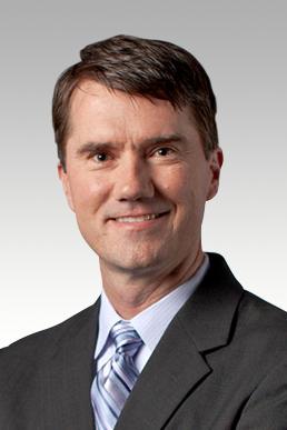 FPT의 계열사 인텔리넷 컨설팅(Intellinet Consulting LLC)의 최고경영자(CEO)