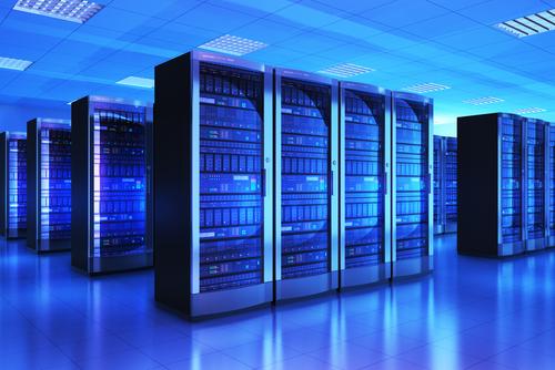 데이터 웨어하우징 & 분석 시스템