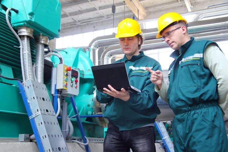 사례 연구: Carlsberg 매뉴팩처링 효율 극대화를 위한 MES 솔루션